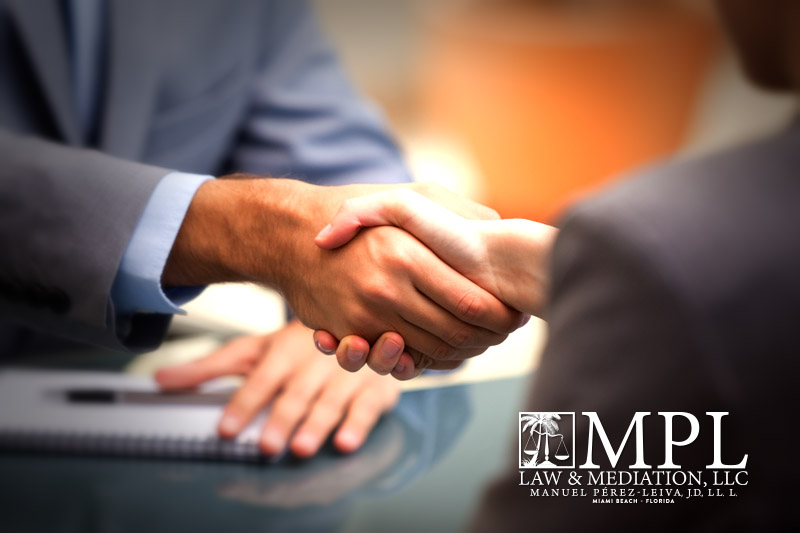 mpl-law-and-mediation-legal-services-2a