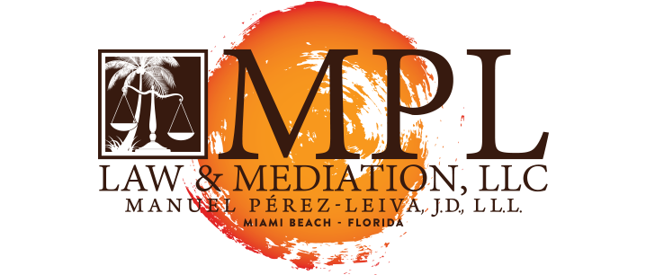 MPL Law & Mediation